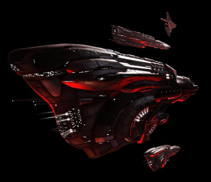 omega-ship-1.44e4881d