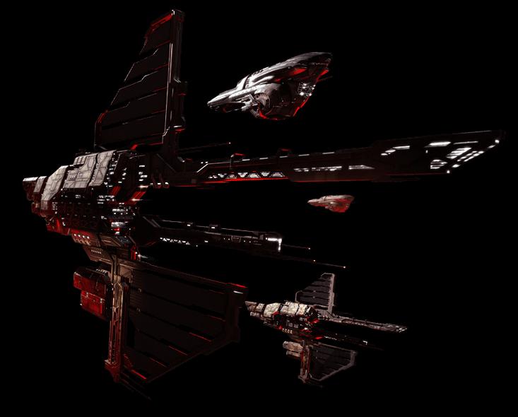 omega-ship-2.0550414e
