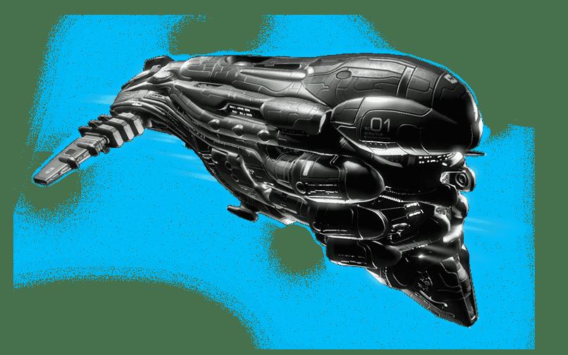 ships-brutix