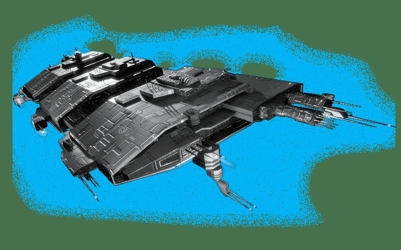ships-charon