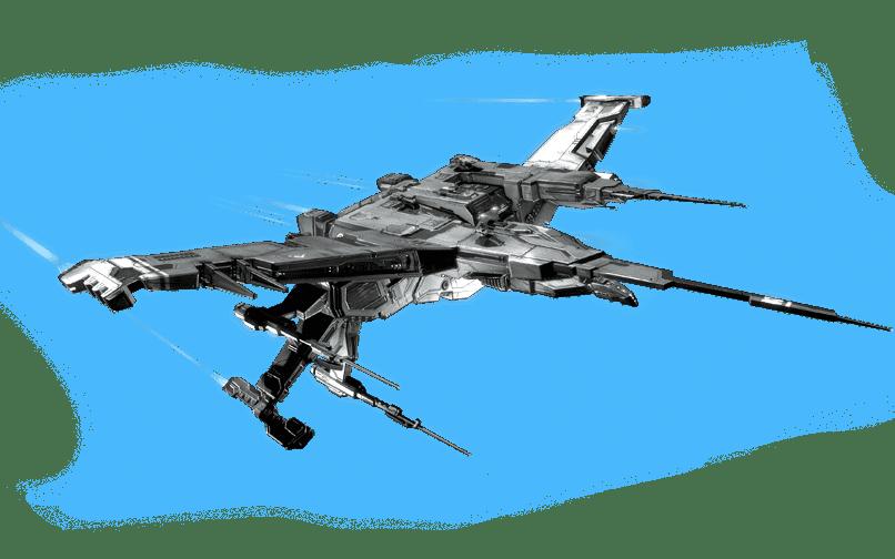 ships-raven