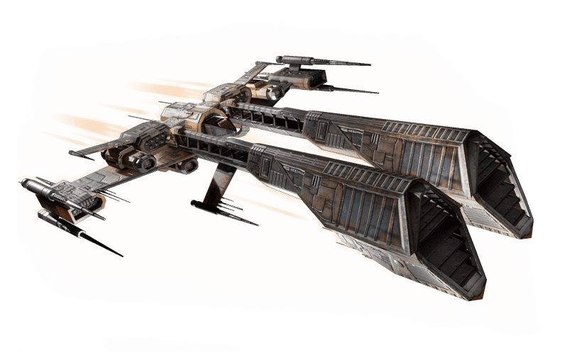 ships-rifter